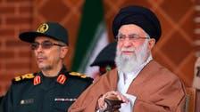 یو اے ای نے اسرائیل کو تسلیم کرکے اسلامی دنیا سے غداری کی :علی خامنہ ای