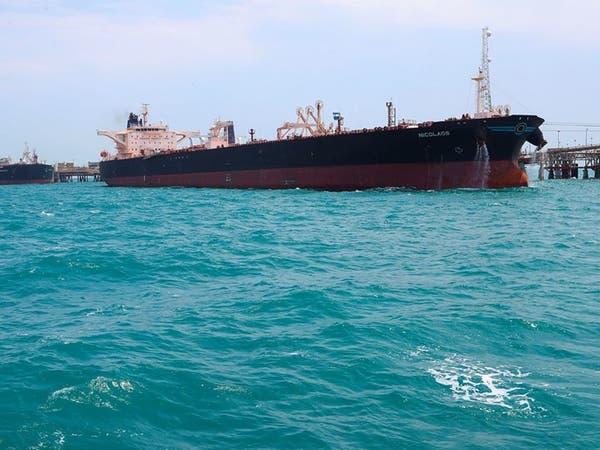 العراق.. الصادرات النفطية تبلغ 2.8 مليون ب/ي في يونيو