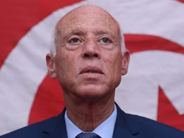 زيارة مفاجئة تثير غضبا.. انتقادات تطال رئيس تونس