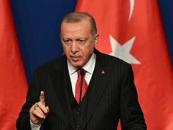 صحيفة أميركية.. أردوغان يطلق المجرمين ويبقي على منتقديه بالسجن