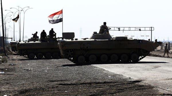 موانئ النفط العراقية.. محاصصة ورشاوى بين 3 أحزاب!