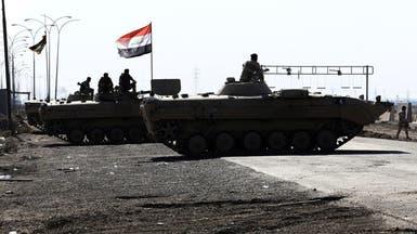العراق يخفض صادرات النفط.. ويضخ دون هدف أوبك+