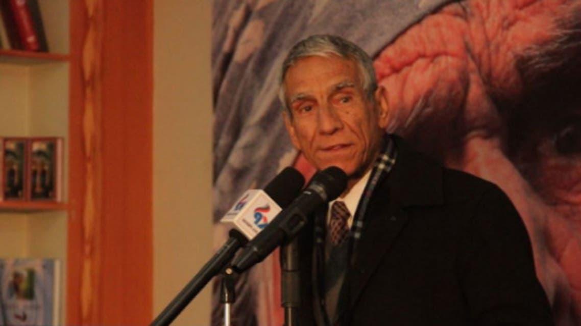 Aziz-Ahmad Panjshiri