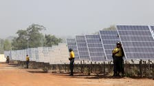 Africa's energy options are growing, but power supply still a concern: IEA