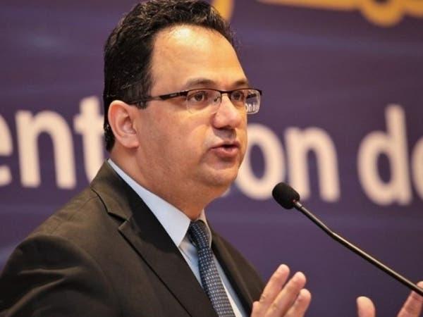 استقالة وزير التنمية بتونس.. هل يترشح لرئاسة الحكومة؟