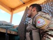 سوريا الديمقراطية: تركيا تنفذ عمليات تطهير عرقي بسوريا