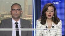 مصر.. آلية جديدة لبيع الأراضي للمطورين بدون مزايدات!