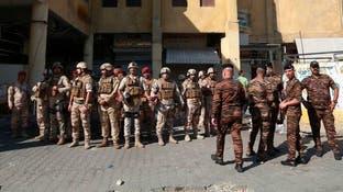 5 محاور.. بدء المرحلة الثانية لملاحقة داعش في العراق