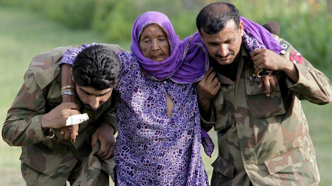 AP Misleading Turkish soldiers 2 - AP.jpg
