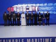 السعودية.. 13% من حركة السفن تمر في البحر الأحمر
