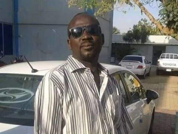 مصر تكشف تفاصيل وفاة غامضة لشرطي سوداني رفض فض التظاهرات