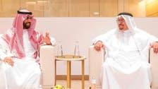 سعودی عرب : تعلیمی نصاب میں موسیقی اور تھیٹر کو شامل کیا جائے گا
