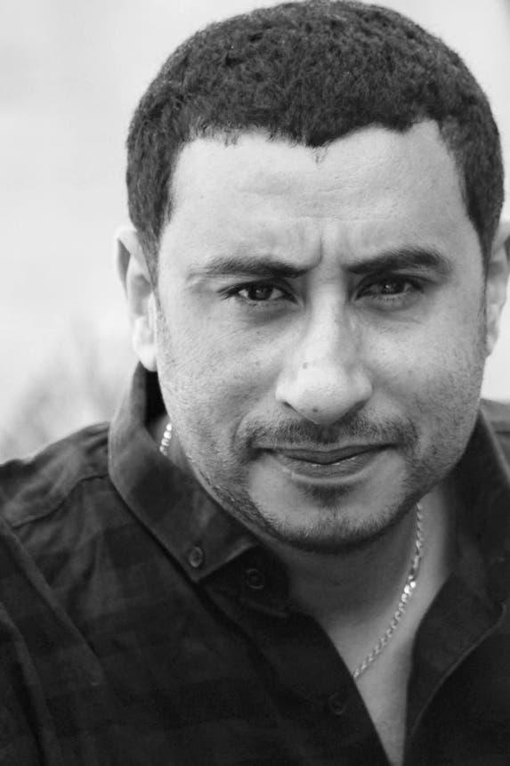 محمد ايت حنا