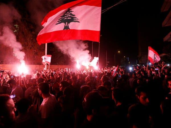 """حكومة لبنان """"مكانك راوح""""... حزب الله يتعنت والحريري تحت الضغط"""