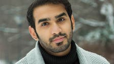 محمد السلمان.. وتحرّي الصدق الفني في ثلاثة أفلام