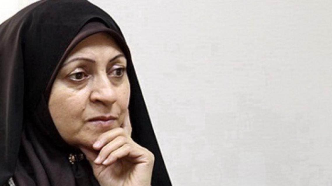 دستیار معاون رئیسجمهوری ایران: چندهمسری فروپاشی خانوادهها را افزایش داده است