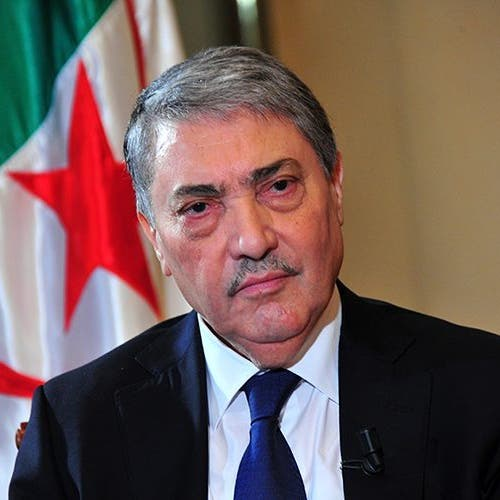 الجزائر.. السجن لمسؤول بحملة بن فليس بتهمة التخابر