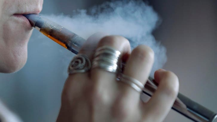 Cigarettes, vaping on the rise among teens in the UAE and Middle East: Experts