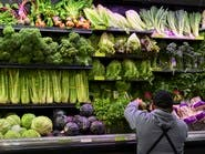 ثلث الغذاء بالعالم يتلف بسبب سوء التخزين.. ومساع لإيجاد حلول