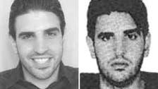 كشف هوية أحد المتورطين في تفجير الطائرة الروسية فوق سيناء