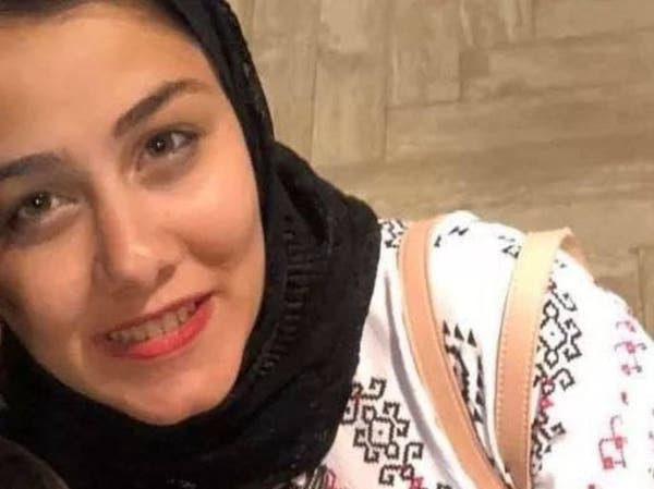 غموض حول فتاة اختفت في الإسماعيلية وظهرت جثتها بالقاهرة