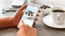 Instagram experiments with letting users hide 'likes'