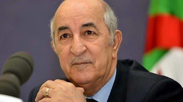 بعد تصريحاته عن المغرب.. مرشح رئاسي جزائري يثير الجدل