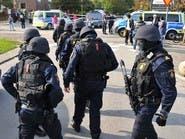 السويد تشهد حادثين.. انفجار قنبلة ومقتل صبي بإطلاق نار