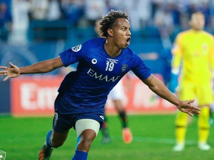 كاريو يستهدف الدوري بعد الفوز بالآسيوية
