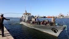Malta has deal with Libya coastguard over migrant interceptions: Report