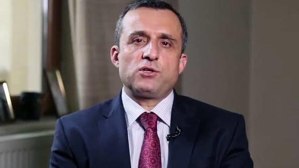 صالح به عبدالله: اگر ما پیروز شدیم دست از ایجاد ضمیمه قدرت بردارید
