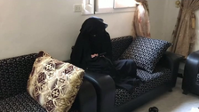 French ISIS suspects want to go home, and 'go on with my life'