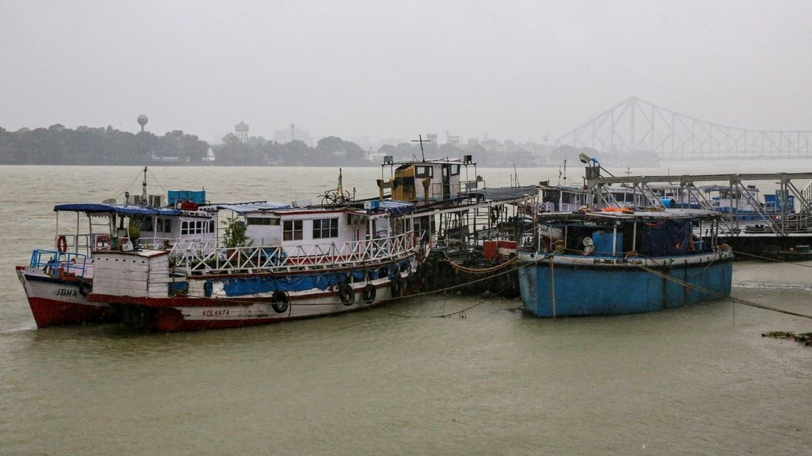 بنغلادش