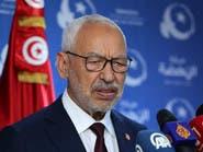 """""""يتصرف كرئيس للنهضة"""".. غضب تونسي من رسالة الغنوشي"""