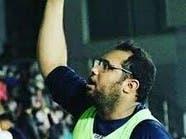 الأمن الإيراني يعتقل مشجعاً لفريق أهوازي بسبب هتافات