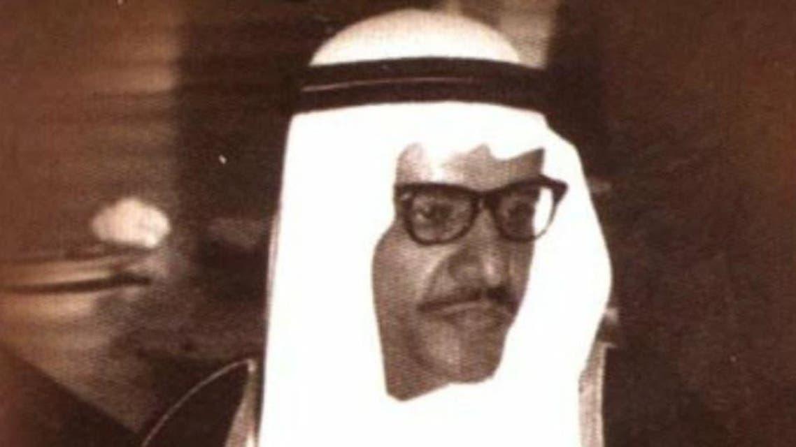 KSA: Music Teacher Muhammad Fida