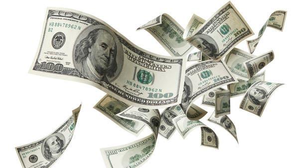 شح الدولار يتفاقم.. وهذا ما تفعله المصارف في لبنان