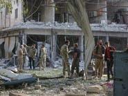 سوريا.. فصائل موالية لتركيا تعذب معتقلين بوحشية
