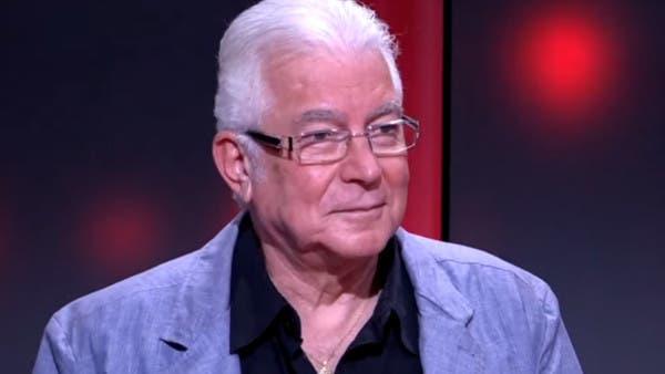 محمود قابيل للعربية.نت: قاطعت السينما بسبب عدم احترام قواعد المهنة
