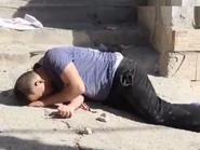 مقتل فلسطيني برصاص إسرائيلي.. ومبعوث دولي: الفيديو صادم