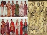 مفاجأة عربية عن سكان روما والإمبراطورية قبل 2000 عام