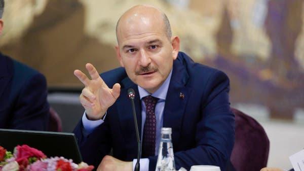 تركيا تعلن اعتقال قيادي بارز جداً من داعش في سوريا