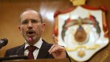 الحكومة الأردنية: جهات خارجية تورطت في المخططات المشبوهة للأمير حمزة
