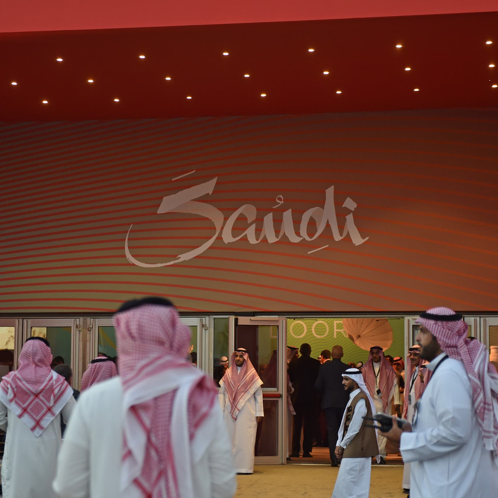 Saudi Arabia's tourism sector will provide 260,000 jobs by 2023, 1 mln by 2030