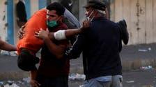 العراق.. سقوط 4 قتلى واعتقالات تعسفية في الناصرية
