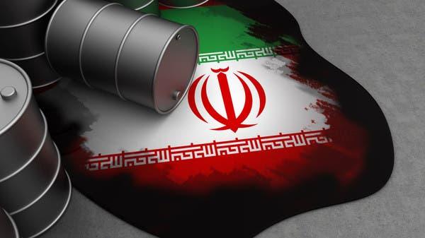 تهاوي تجارة إيران مع الصين للثلث.. بسبب العقوبات