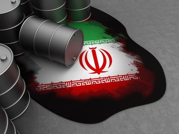 إيران تريد بيع سندات النفط لمواطنيها لسداد عجز الميزانية