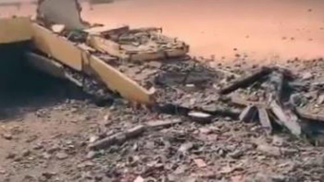 الحوثي اليمن