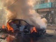 سوريا.. 3 انفجارات تهز القامشلي ومقتل 6 مدنيين