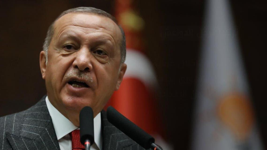 THUMBNAIL_ تركيا تبدأ ترحيل عناصر داعش إلى بلدانهم